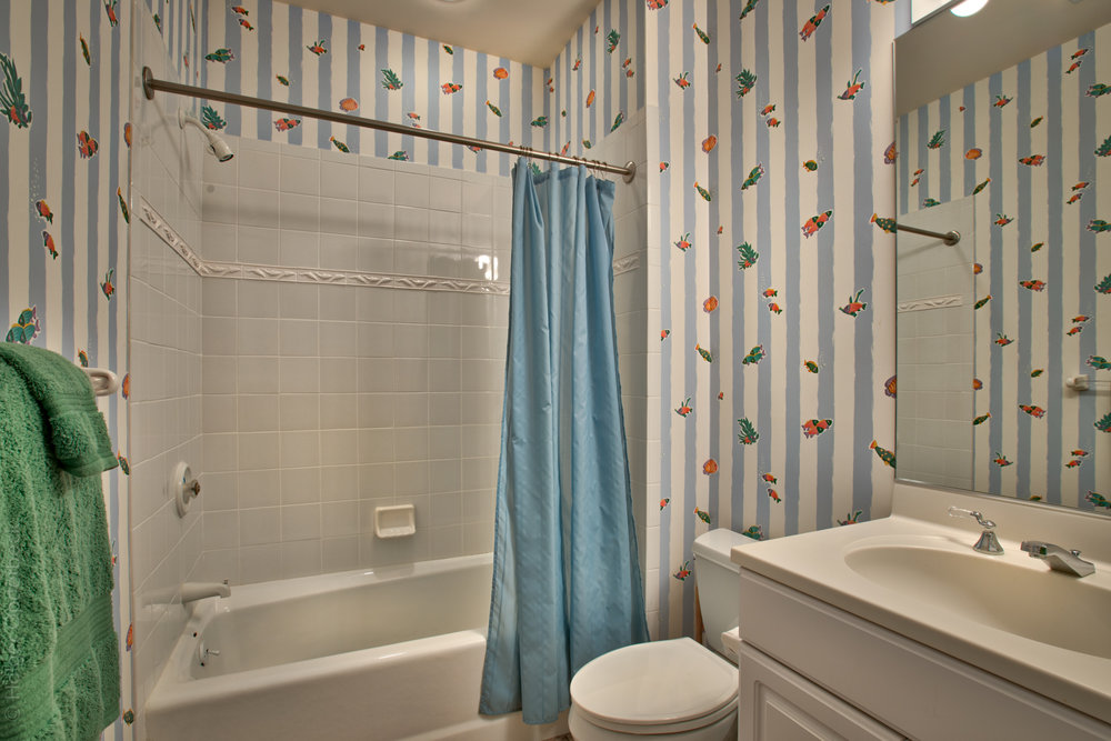 bedroom-three-bath.jpg