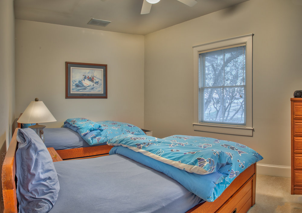 bedroom-three.jpg