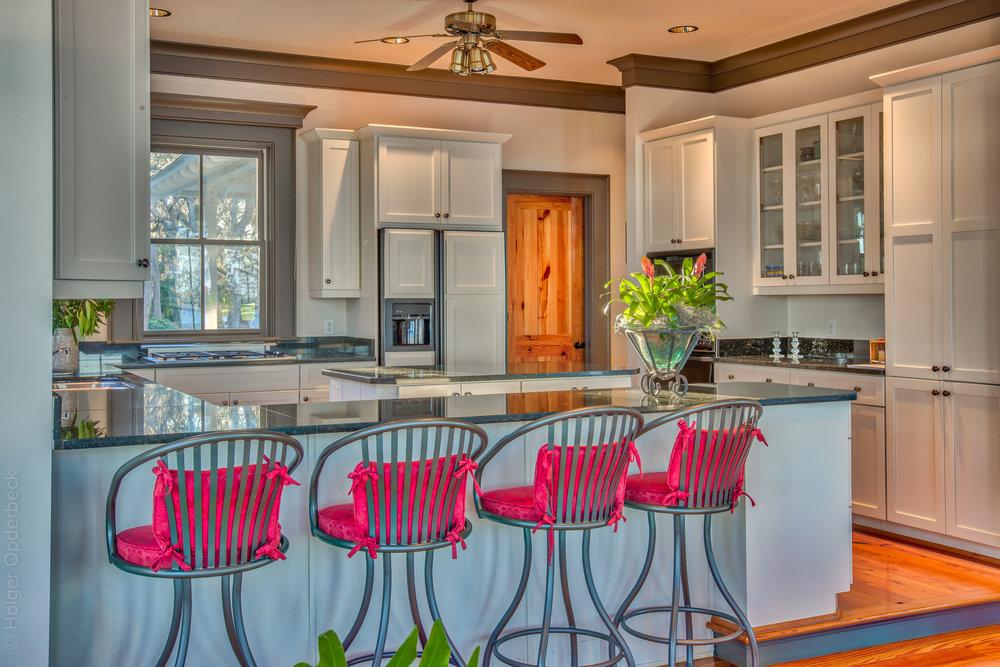 living-kitchen-chairs.jpg