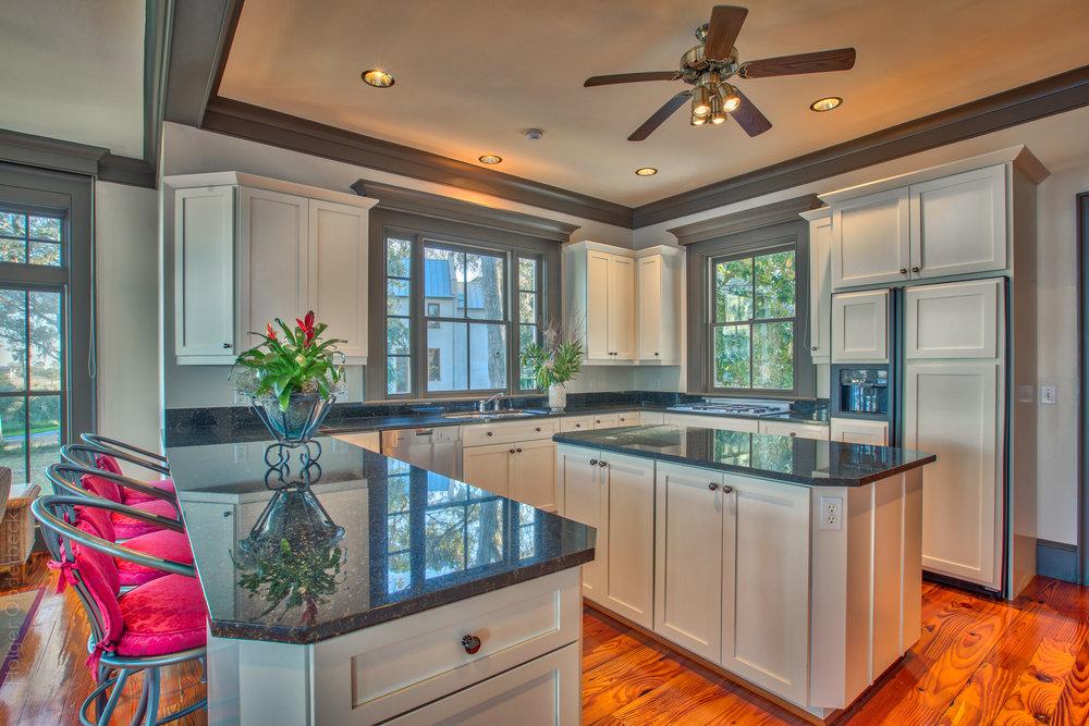 living-kitchen-window.jpg