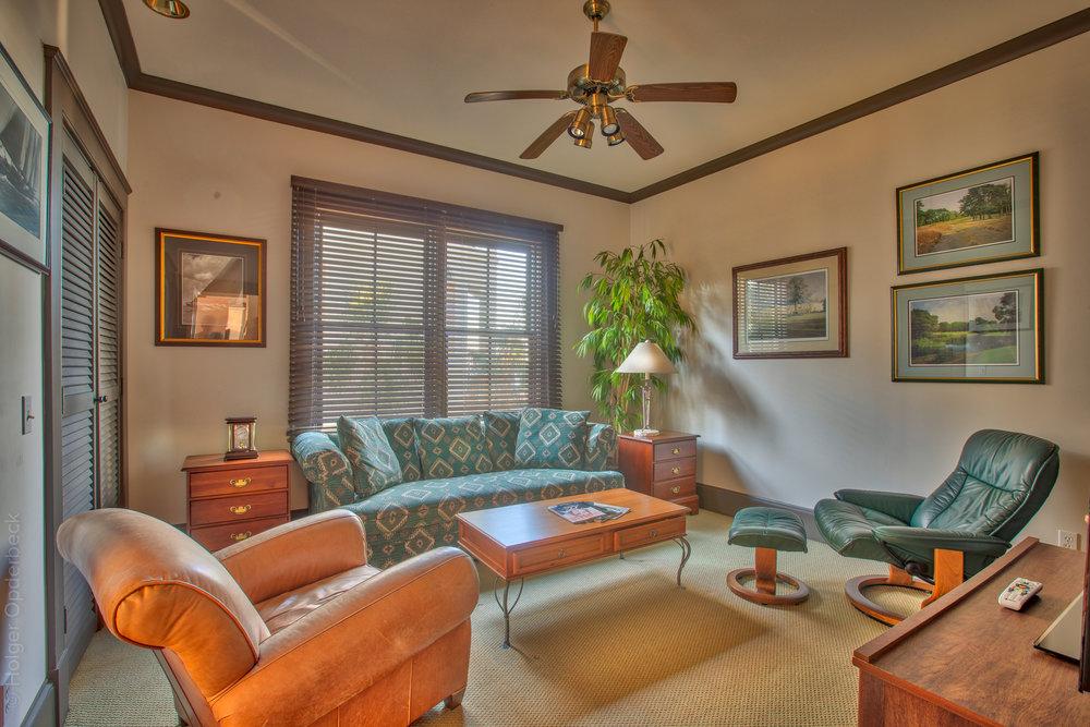 living-tv-room.jpg