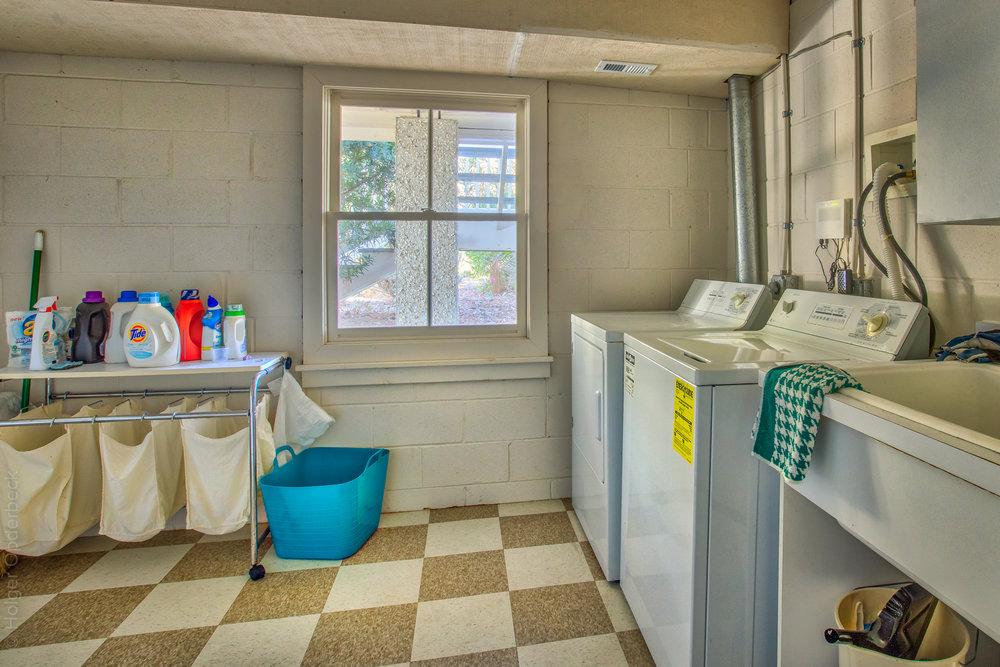 misc-laundry-room.jpg