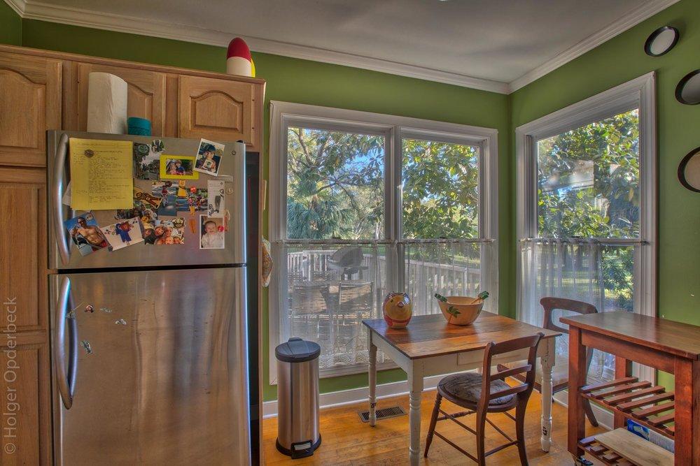 kitchen-window.jpg