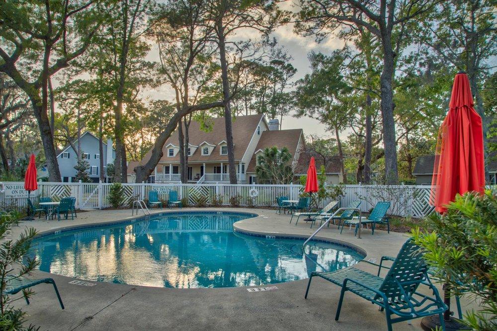 plantation-pool.jpg