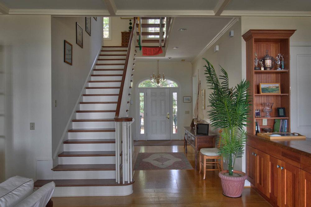 foyer-stairs.jpg