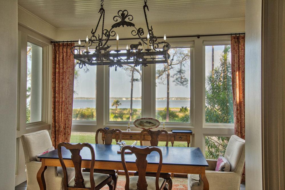 living-dining-room.jpg