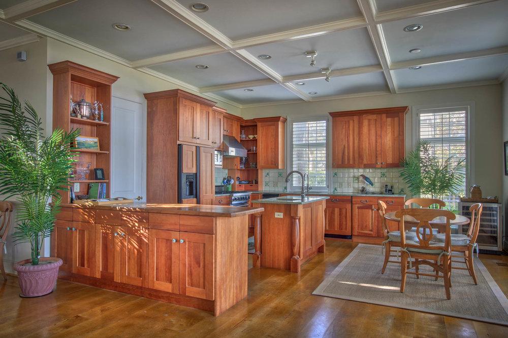 living-kitchen-all.jpg