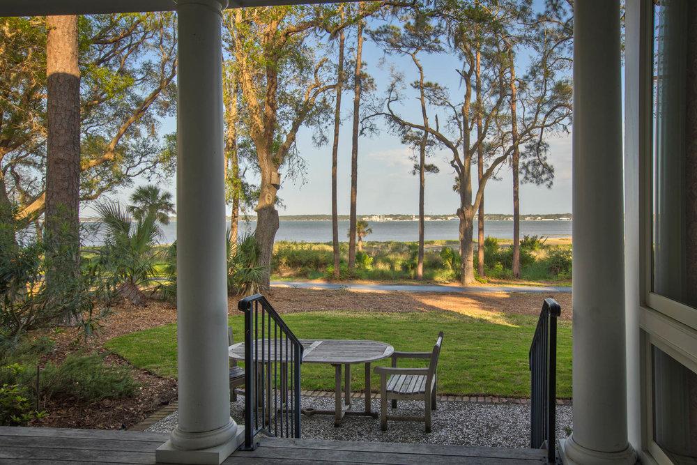 outside-porch-view.jpg