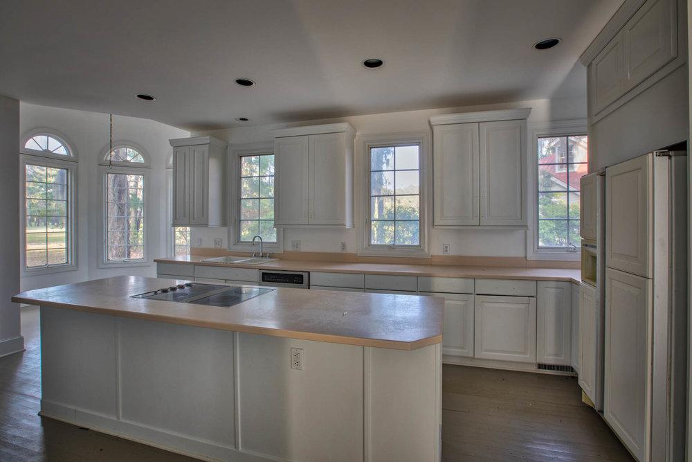 kitchen-back.jpg