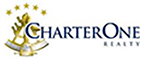charter-one-60-wide.jpg