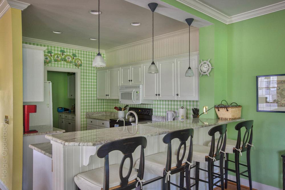 kitchen-angle.jpg