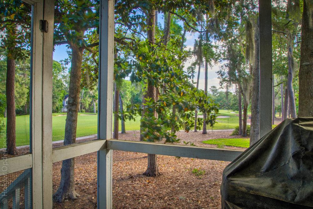 porch-view.jpg