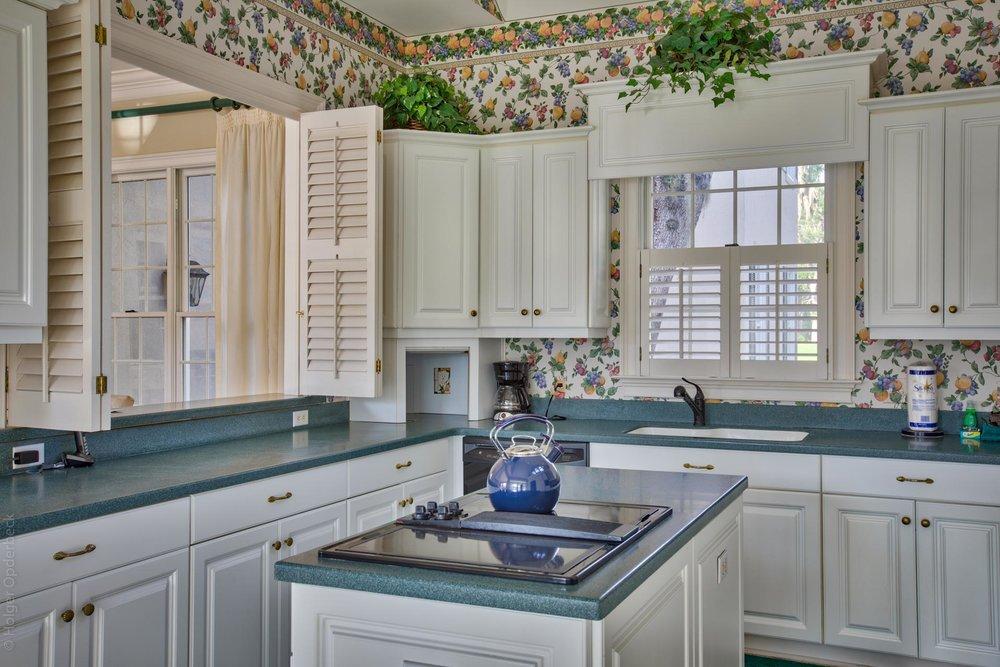 kitchen-window-2.jpg