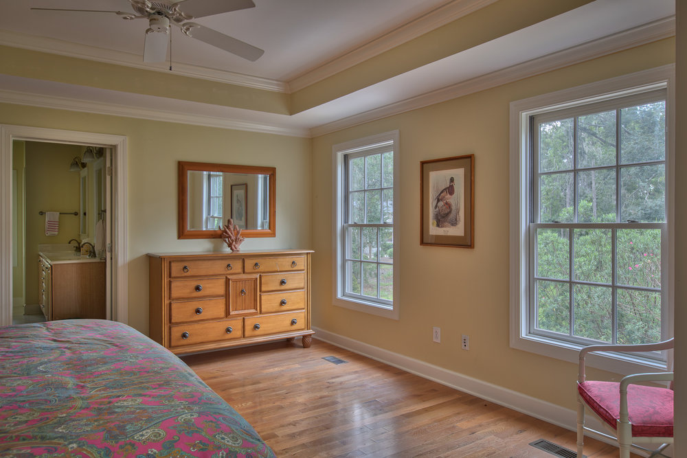 master-bedroom-window.jpg