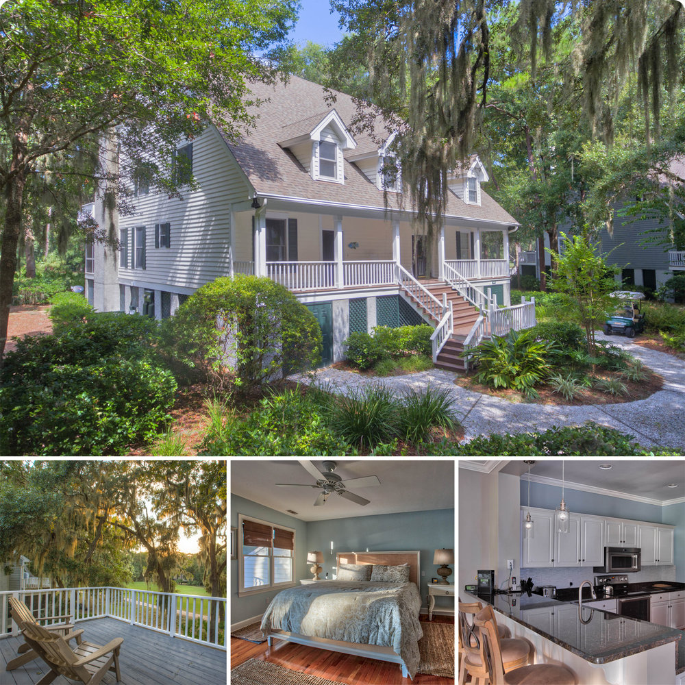 real-estate-board-plantation-32.jpg