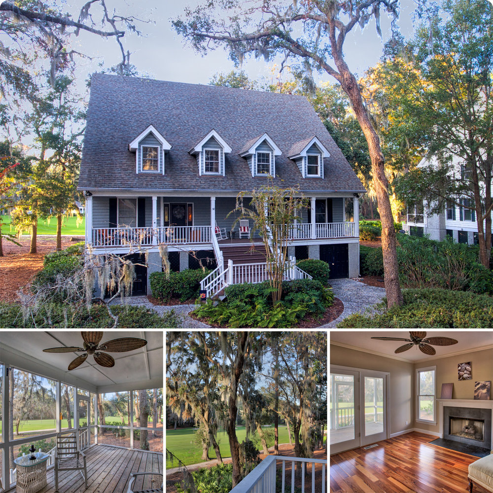 real-estate-board-plantation-34.jpg