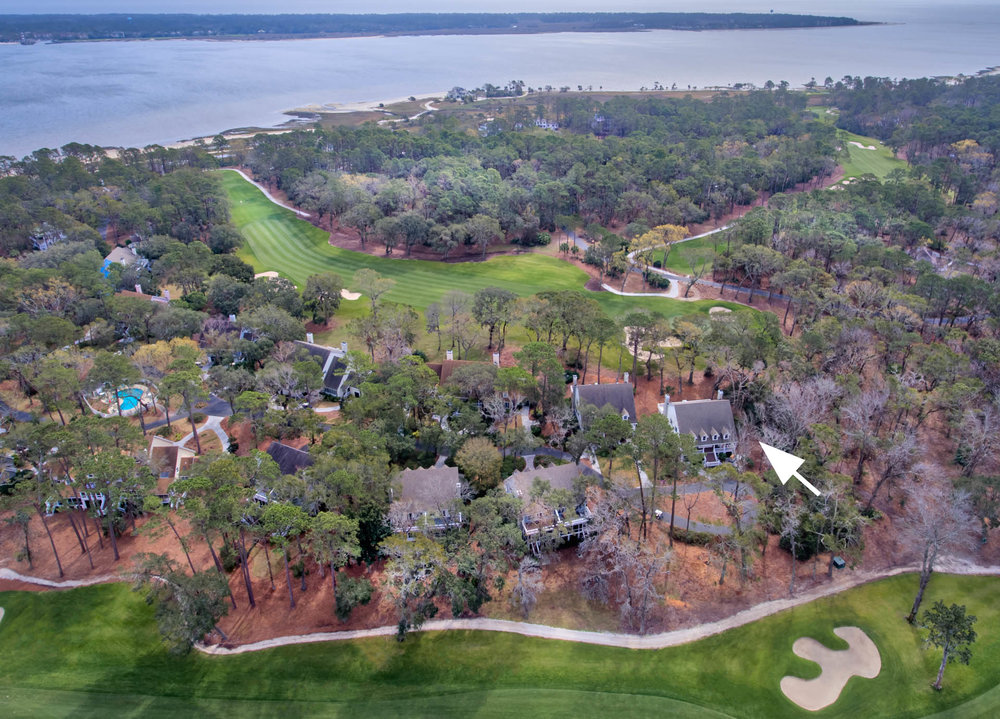 drone-plantation-homes-30.jpg