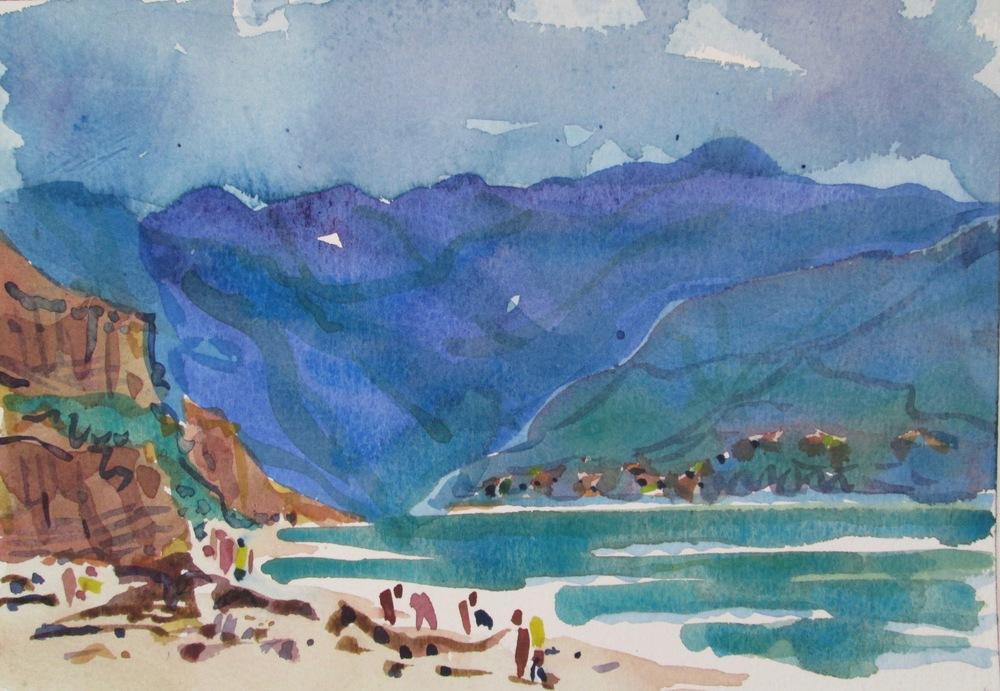 Playa 04