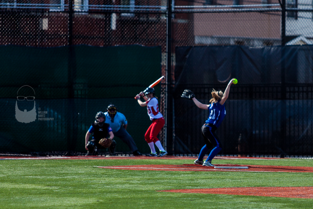 EHS Softball (watermark)-5.jpg