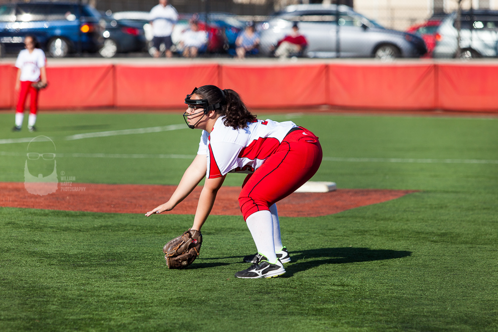 EHS Softball (watermark)-12.jpg