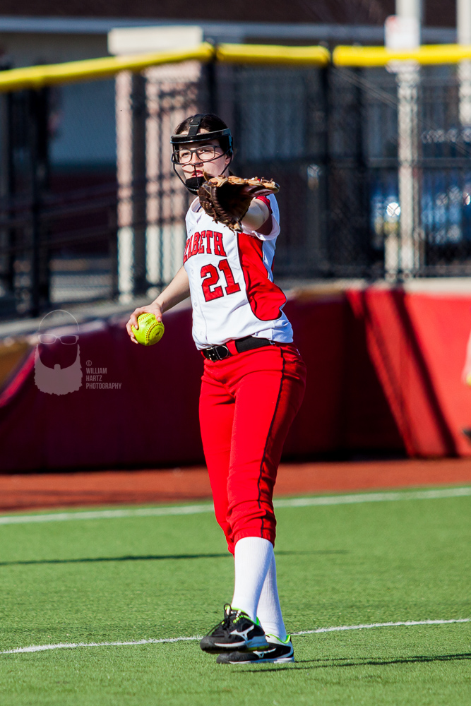 EHS Softball (watermark)-11.jpg