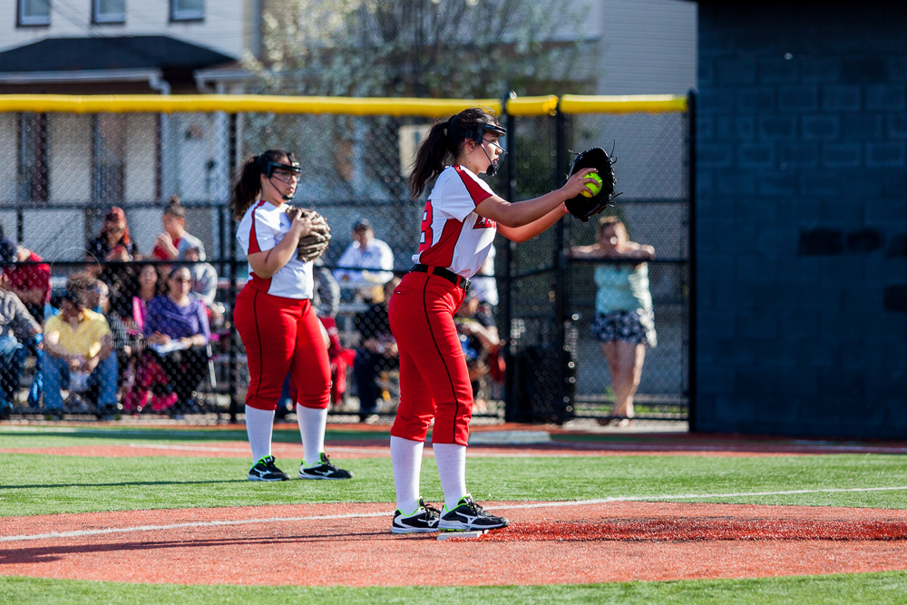 EHS Softball (watermark)-18.jpg