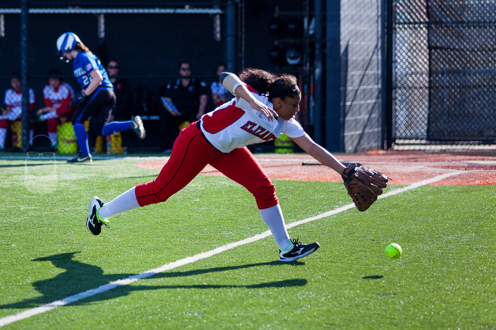 EHS Softball (watermark)-20.jpg