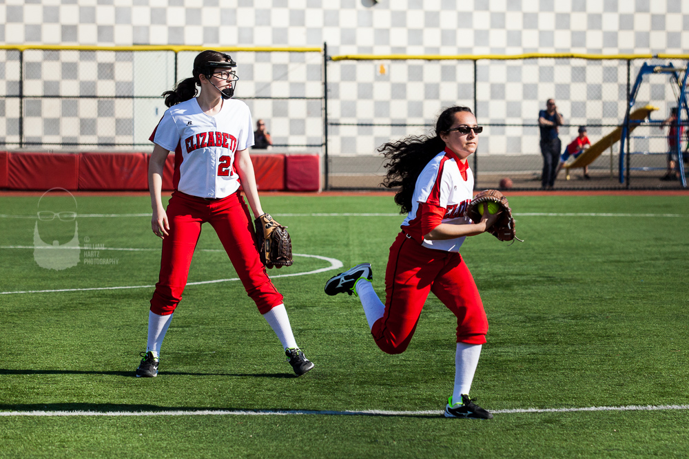 EHS Softball (watermark)-21.jpg