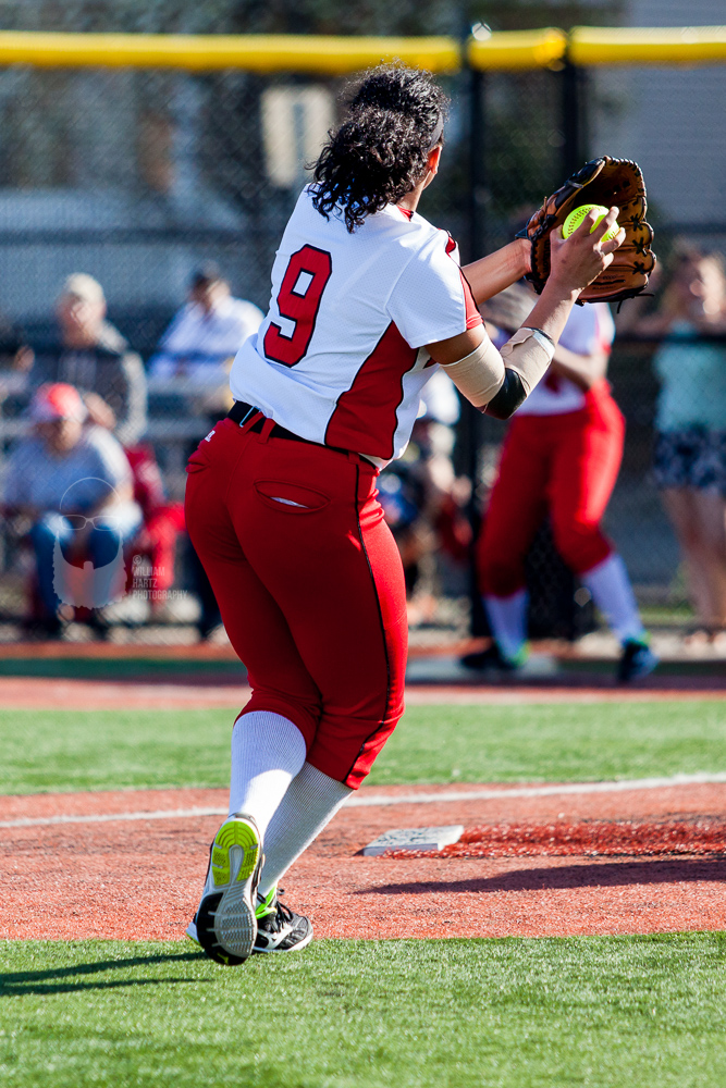 EHS Softball (watermark)-22.jpg