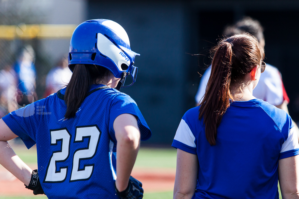 EHS Softball (watermark)-23.jpg