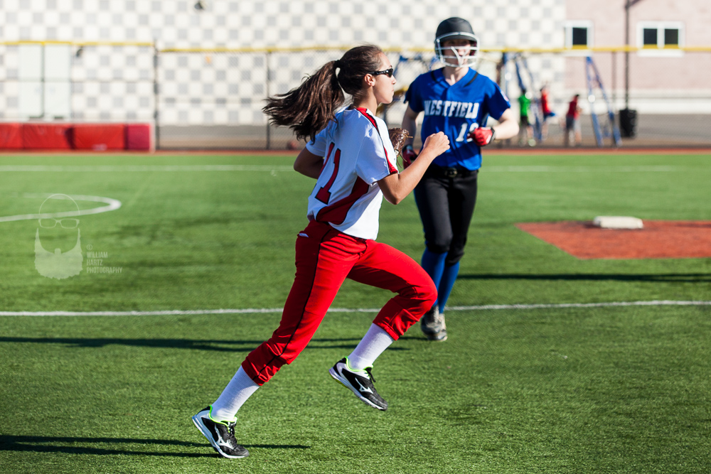 EHS Softball (watermark)-24.jpg