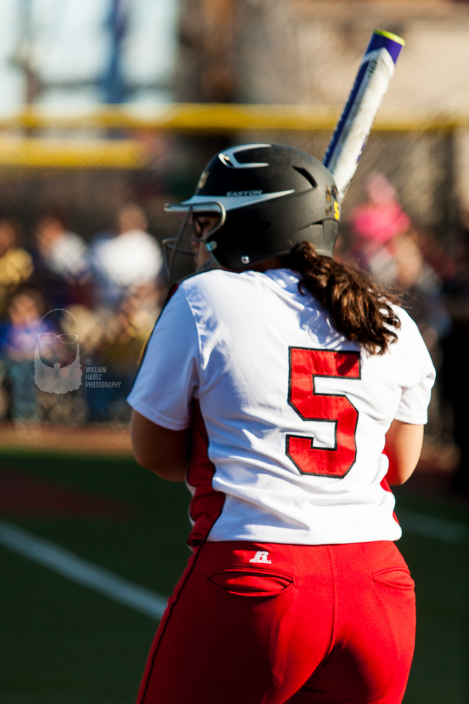 EHS Softball (watermark)-25.jpg
