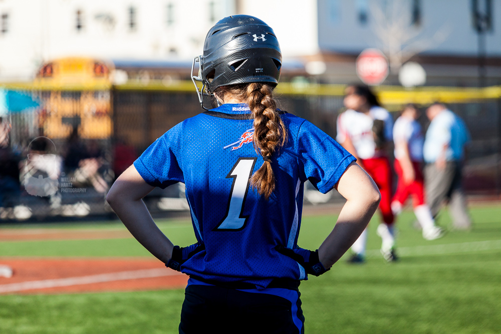 EHS Softball (watermark)-35.jpg