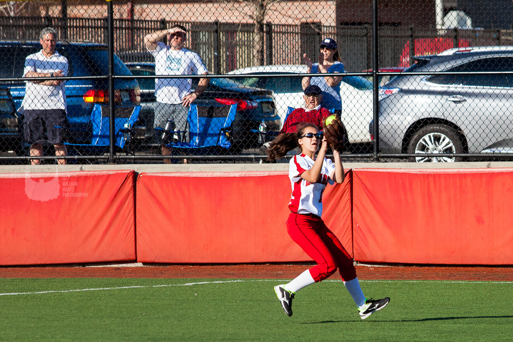 EHS Softball (watermark)-34.jpg