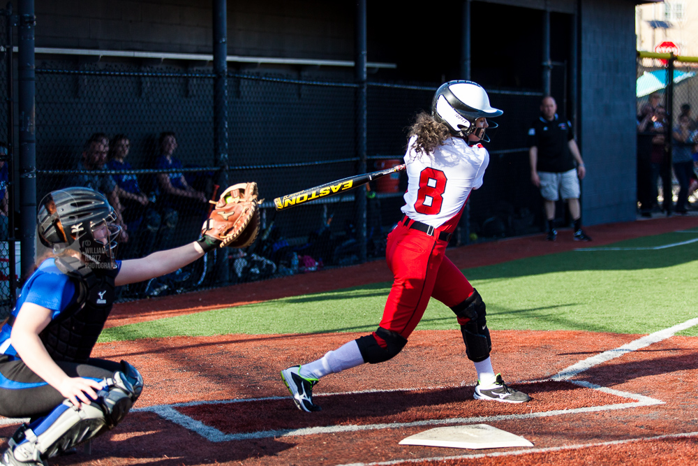 EHS Softball (watermark)-36.jpg