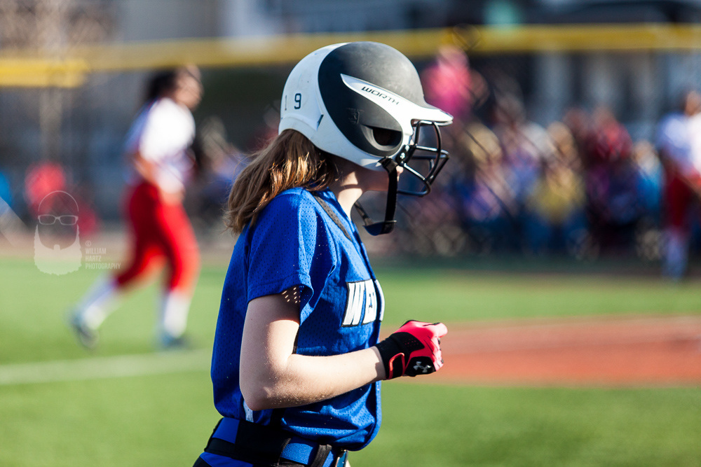 EHS Softball (watermark)-39.jpg