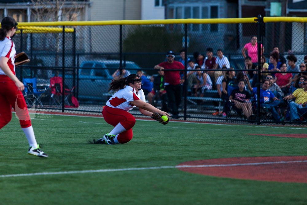 EHS Softball (watermark)-40.jpg
