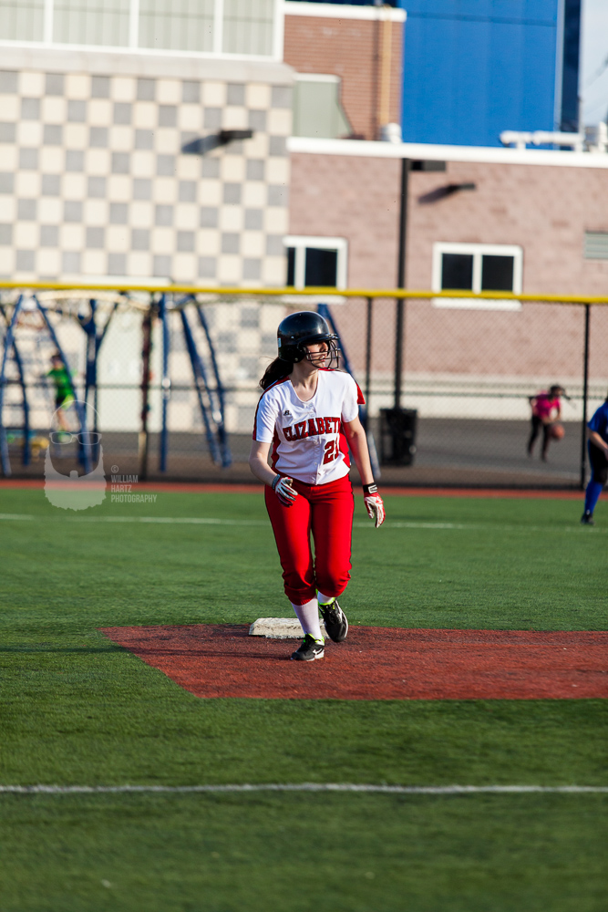 EHS Softball (watermark)-41.jpg