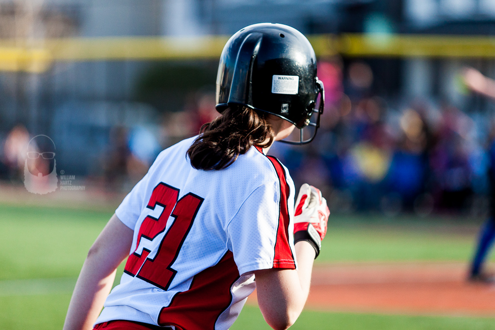 EHS Softball (watermark)-45.jpg