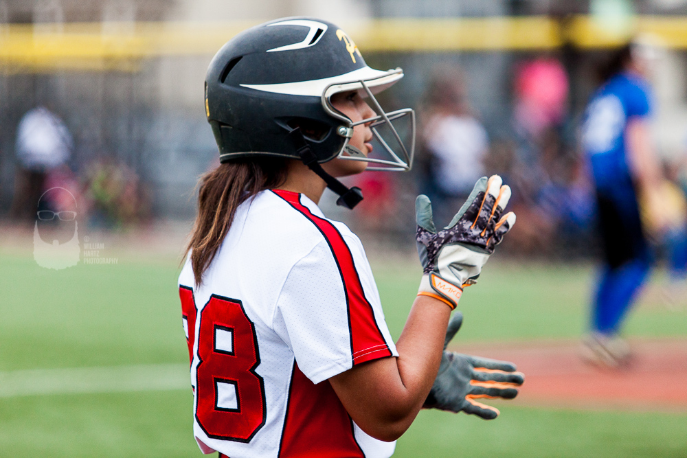 EHS Softball (watermark)-46.jpg