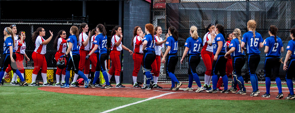 EHS Softball (watermark)-48.jpg