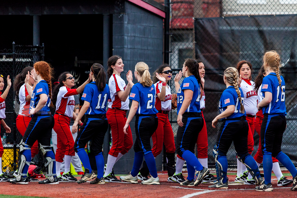 EHS Softball (watermark)-49.jpg