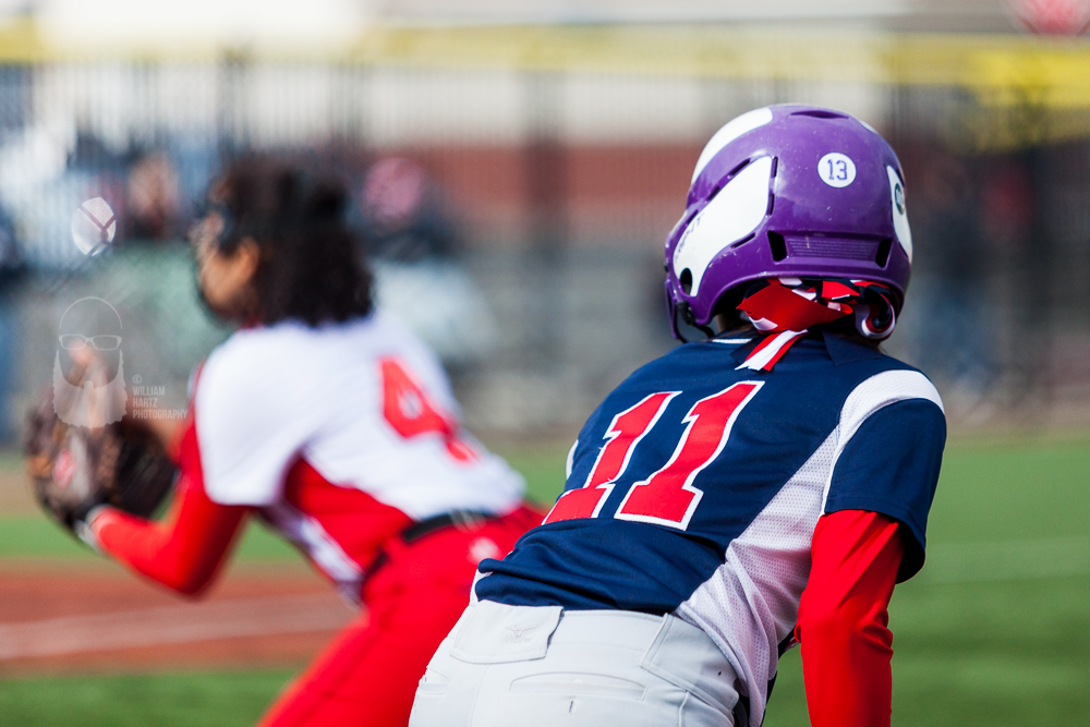 EHS Softball 2-2.jpg