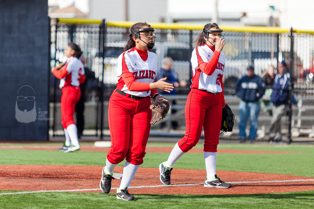 EHS Softball 2-7.jpg