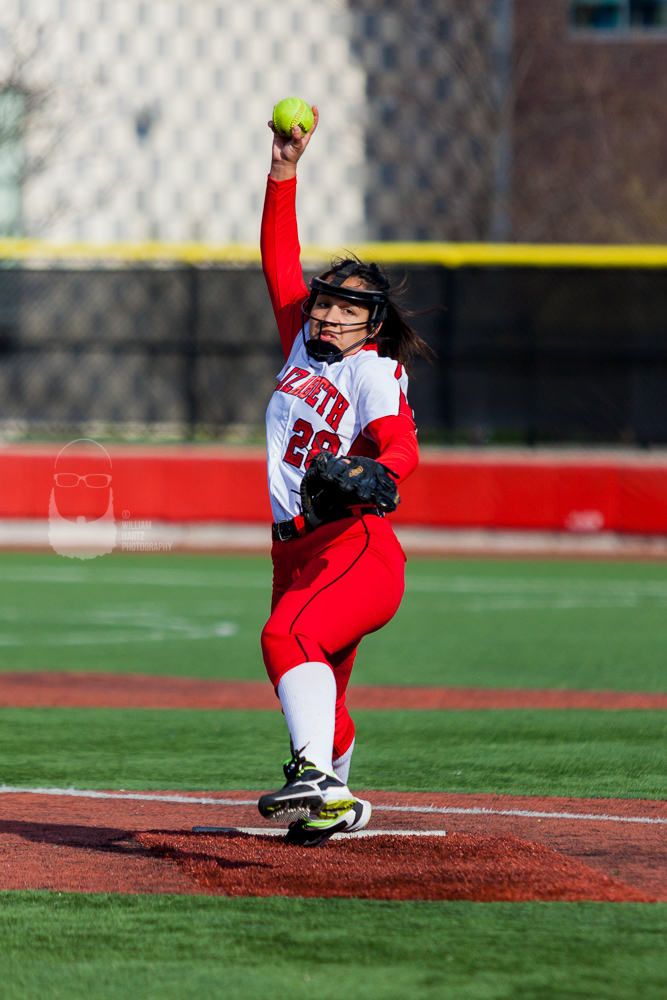 EHS Softball 2-38.jpg