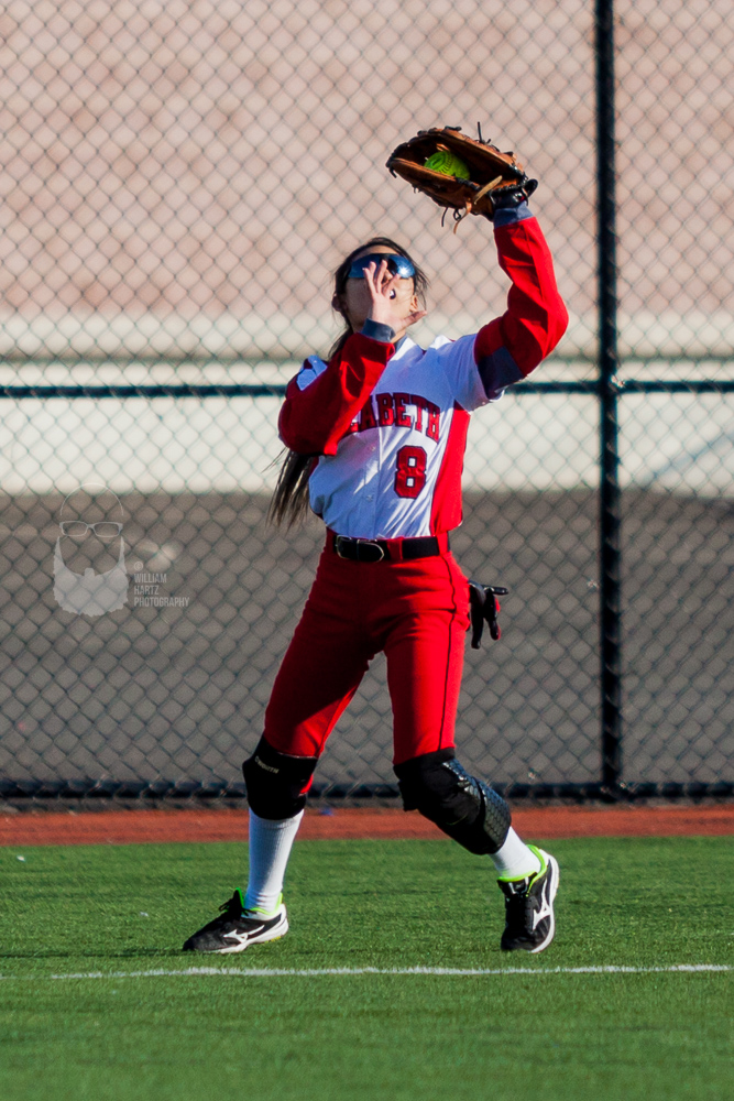 EHS Softball 2-100.jpg
