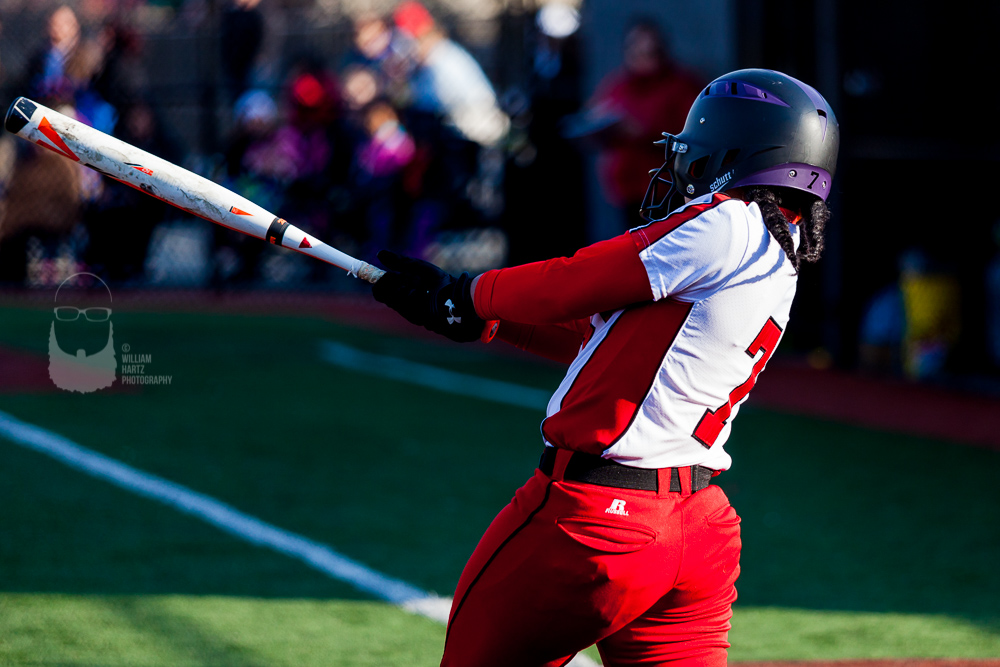 EHS Softball 2-109.jpg