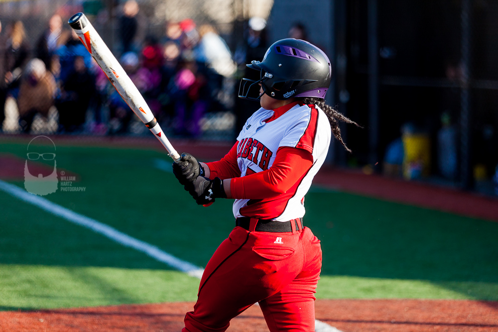 EHS Softball 2-106.jpg