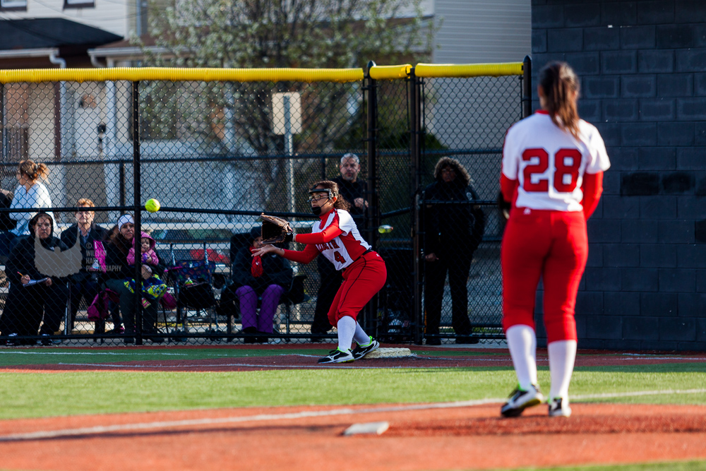 EHS Softball 2-137.jpg