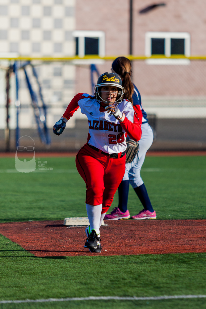 EHS Softball 2-146.jpg